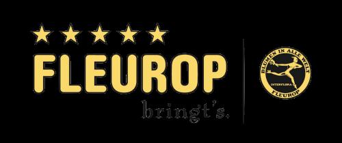 Fleurop-Logo-5-Sterne