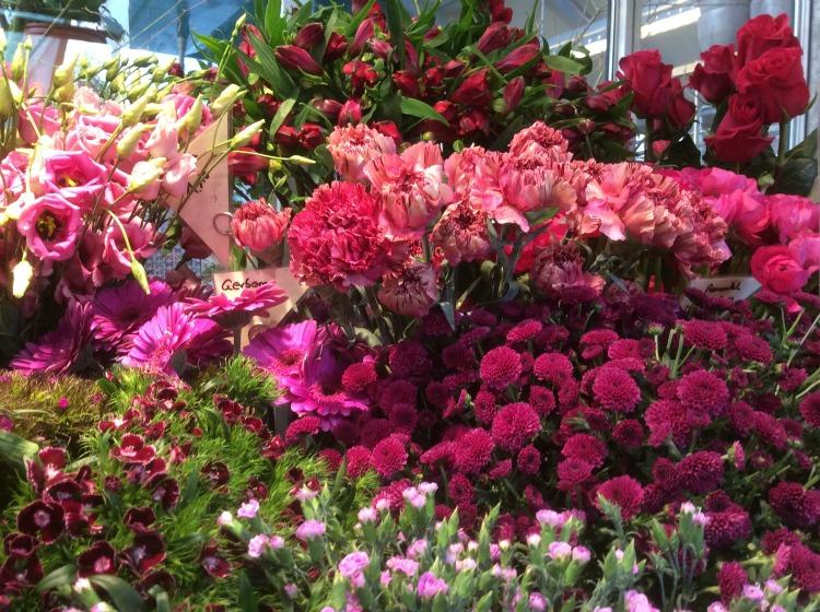 Schnittblumen-kaufen-bei-Blumen-Bender